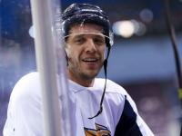 Почему молодые хоккеисты уезжают из России в НХЛ?