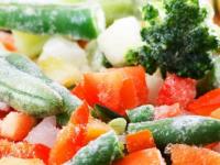 В Новгородском районе появится крупный цех шоковой заморозки овощей