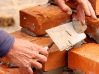 Шесть ДК и досуговый центр отремонтируют в Новгородской области благодаря нацпроекту «Культура»