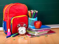 От ручки до рюкзака: сколько денег надо, чтобы собрать ребенка в школу в 2019 году?