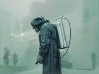 Совершен первый суицид после просмотра мини-сериала «Чернобыль»