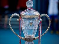 Стал известен состав «Электрона» на матч 1/128 финала Кубка России