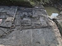 Студент-археолог из Ирака прошел практику не на развалинах Вавилона, а в Старой Руссе