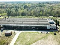 В окрестностях Великого Новгорода инвесторам предлагают две площадки под производство