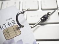 В полиции рассказали о набирающем популярность виде мошенничества с банковскими картами
