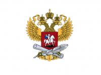 В правительстве Новгородской области рассказали о новой работе Павла Татаренко