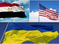 В правительстве рассказали, что Украина, Америка и Египет начали закупать в Новгородской области