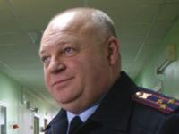 В следкоме рассказали, какую взятку получил начальник ГИБДД Новгородской области