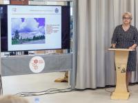 В Валдае началось создание многопрофильного медицинского центра