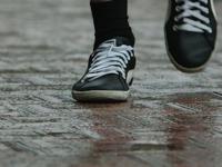 В Великом Новгороде ищут трех подростков, двое из них сбежали из центра психиатрии