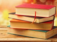 В Великом Новгороде соберут книги для пострадавших от наводнения иркутских библиотек
