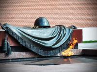 Владимир Путин: 2020 год посвящен памяти и славе в ознаменование 75-летия Победы