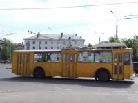 Youtube-блогеры показали «легенду отечественных дорог», которая еще есть в Великом Новгороде