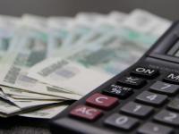 За полгода в Новгородской области выявили пять «чёрных кредиторов»
