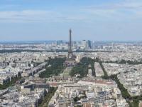 Житель Чудова не смог полюбоваться Парижем из-за ДТП 2014 года