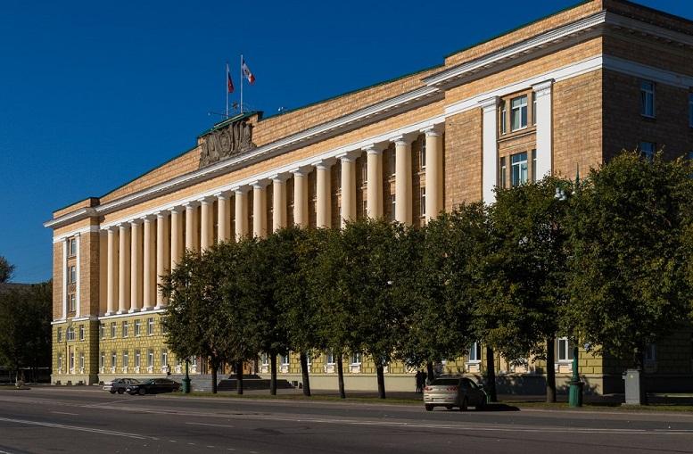 Новгородская молодежь выскажет предложения по региональному закону