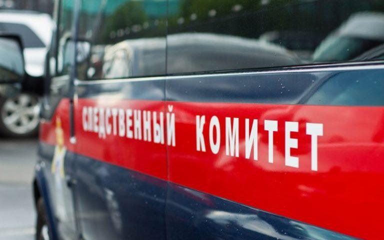 Новгородский следком прокомментировал резонансное уголовное дело о сексуальном насилии