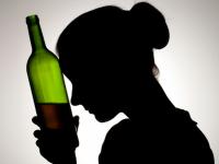 Психолог сравнил алкоголиков с Голлумом из «Властелина колец»