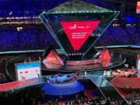 Андрей Никитин: «Профессиональное образование в России за 7 лет сделало большой рывок вперед»