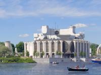 Андрей Никитин сообщил о важном шаге к преображению Великого Новгорода