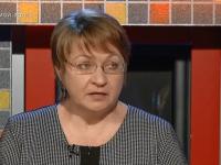 Для девочки из новгородской семьи, где умерли двое детей, ищут временный дом