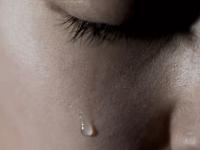 Когда любящие родители желают смерти своим детям, а совершеннолетие грозит бедой?