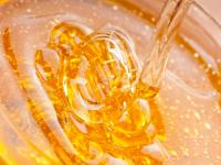 На фермерском фестивале «СВОЁ» представят уникальные конфеты с мёдом и много витаминных вкусностей