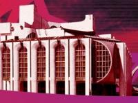 На новгородский фестиваль Swipefest с дрифтом и фудкортом вход будет свободный