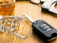 Новгородские автоинспекторы задержали более тридцати пьяных водителей
