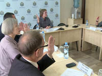 Новгородские общественники взяли выборы под контроль