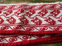 Новгородский центр музыкальных древностей приглашает на встречу с реконструктором народной одежды