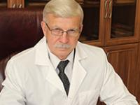 Погиб главный врач Новгородского клинического специализированного центра психиатрии Владимир Яковлев
