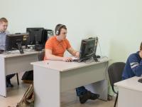 НовГУ возьмет на себя оплату обучения дефицитных айтишников, которые не прошли в вуз по конкурсу