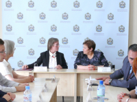 Общественная палата Новгородской области: партии проигнорировали соглашение «За честные выборы»