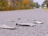 Обвиняемый в гибели женщины на Ильмене водитель катера ранее нарушал ПДД