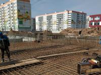 Опрос недели: какие направления в строительной отрасли Новгородской области вы считаете наиболее важными?