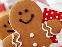 Печеньки и тортики опасны не только для фигуры. Страшная правда о сладких вкусняшках