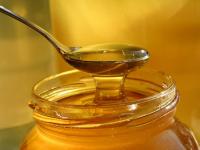 Стало известно, когда новгородцы попробуют первый мед свежего урожая