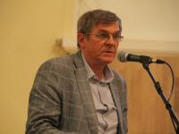 Пётр Гайдуков рассказал об уникальных византийских печатях, найденных в Великом Новгороде