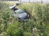 Под Тверью погибли в ДТП два подростка из Новгородской области