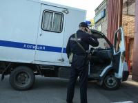 Подозреваемый в убийстве Елены Григорьевой задержан и даёт признательные показания