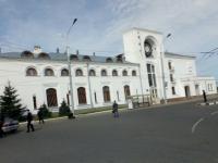 Причин для паники нет — в Великом Новгороде проводятся антитеррористические учения