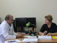 Профсоюз новгородского онкодиспансера делится опытом борьбы за трудовые права