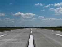 Сделан ещё один шаг к возобновлению регулярного авиасообщения в Новгородской области