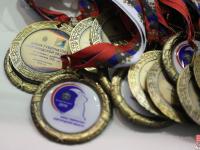 Шесть команд будут сражаться за «Кубок губернатора Новгородской области» по хоккею— 2019
