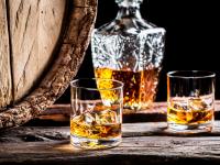 Шотландские учёные создали искусственный язык, способный отличить оригинальный виски от поддельного