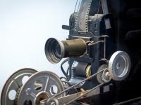 Ведущим кинофестиваля «Вече» в Великом Новгороде станет известный актёр