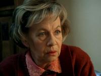 Стало известно, что ждет внучку Александры Назаровой после смерти актрисы