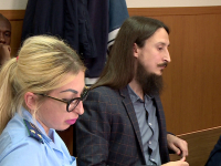 Суд вынес решение по иску лор-врача Руслана Уразгалиева