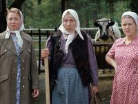 Российские телезрители назвали лучшие советские фильмы